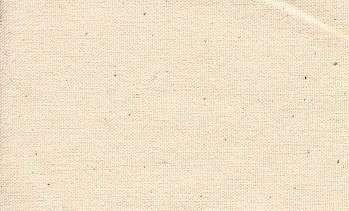 stanové plátno, stanovina, stanovka, bavlněné plátno, bavlna