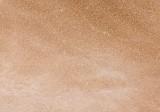 kůže, štípenka, odřezky